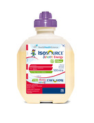 ISOSOURCE JUNIOR ENERGY FIBRE 500ML Vnr 900313