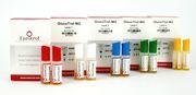 KONTROLL HEMOCUE GLUCOTROL NG LEV 1 KYLVARA 2X1ML NIVÅ ~ 2,8 MMOL/L