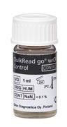 QUIKREAD GO WRCRP KONTROLL 1 ML