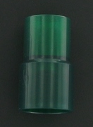 CPAP BOUSSIGNAC CONNEKTOR 15F/22F