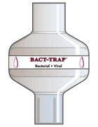 FILTER BACK TRAP BASIC RAKT APPARATFILTER DEAD SPACE 82ML