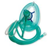 CPAP BOUSSIGNAC SET STL MEDIUM