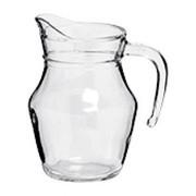 TILLBRINGARE GLAS 50CL