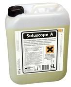 MASKINDISK DESINF SOLUSCOPE A 5L DESINF AV ENDOSKOP SOSL-A5
