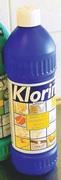 BLEKMEDEL KLORIN NATURELL 1,5L