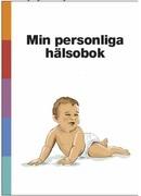 BR MIN PERSONLIGA HÄLSOBOK A5