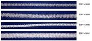 INSTRUMENTRENSARE MICROLENE 6MM F MEDIUM/FIN 7,5M